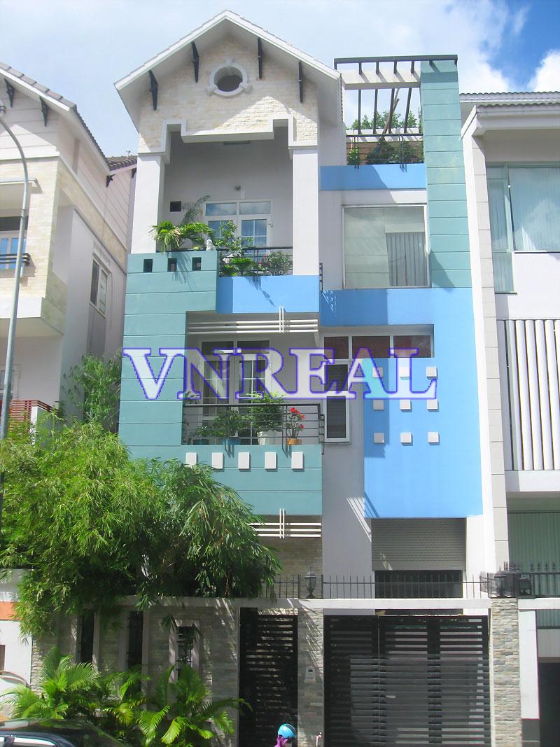 biet-thu-villa-cho-thue-quan-phu-nhuan.jpg_1372405271.jpg