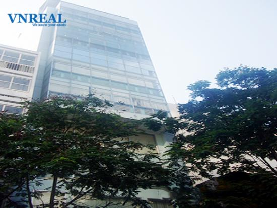 cao-oc-km-plaza-building-office.jpg-1400210816.jpg
