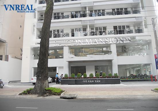 cao-oc-saigon-mainsion-building.jpg-1400212754.jpg