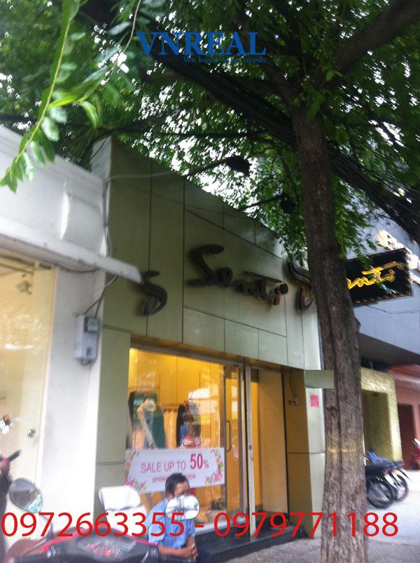 cho-thue-nha-quan-1.jpg_1369792698.jpg