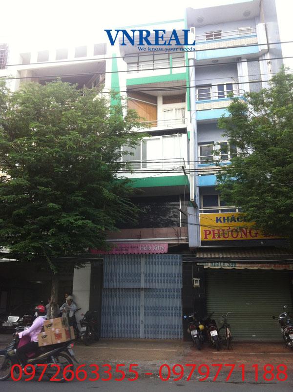cho-thue-nha-quan-10.jpg_1370396048.jpg