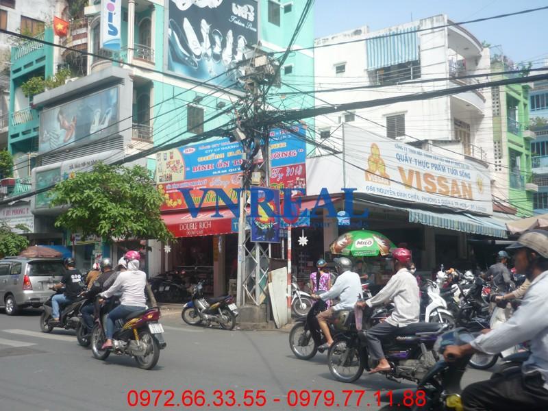 cho-thue-nha-quan-3(5).JPG_1367998200.jpg