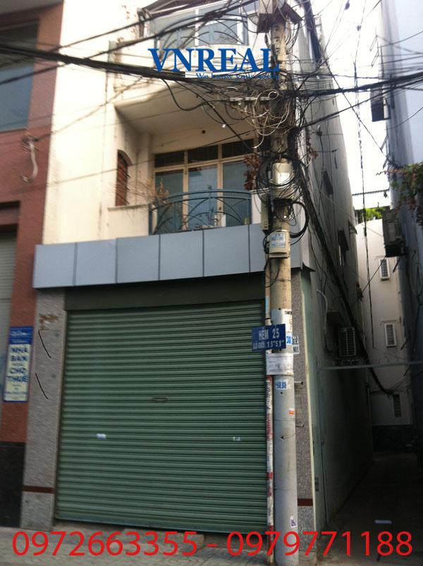 cho-thue-nha-quan1.jpg_1367572436.jpg