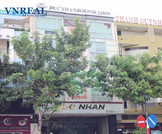 duc-nhan-office-building.jpg_1501485647.jpg