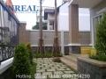 Cho thuê villa, biệt thự quận 2, khu thảo điền, an phú 400m2 giá 20tr/tháng