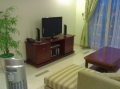 Cho thue can ho Botanic Tower Tang 5 dien tich 93m2