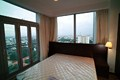 1293594474_2104masterbedroom-viewfromwindows.jpg