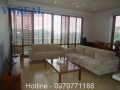 1378812861_apartment-avalon-for-rent.jpg