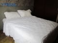 1429168220_bedroom-saigon-pearl.jpg