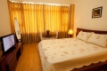 1540294025_img0025-bed-chinh-with-curtain2.jpg