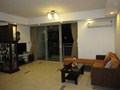 Cho thue Can Ho Botanic Tower Botanic Tower apartment for rent with bets price