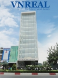 Athena-office-building-quan-tan-binh.jpg-1375293748.jpg