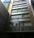 Blue-Star-Building.jpg-1393318475.jpg