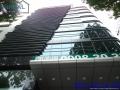 Van phong cho thue quan 1 duong Nguyen Dinh Chieu toa nha RoSaNa Tower