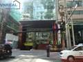 Van phong cho thue quan 1 toa nha HDTC nam tren duong Bui Thi Xuan