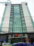 Van phong cho thue quan 1 duong Dinh Tien Hoang toa nha SaiGon Finance Center