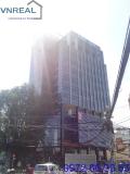 Van phong cho thue quan 1 ngay goc Dinh Tien Hoang Vo Thi Sau toa nha HMC Tower