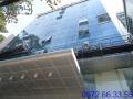 Van phong cho thue quan 1 duong Cong Quynh toa nha Vimedimex Tower