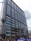 Van phong cho thue quan 3 duong Cach mang thang 8 toa nha Nam A Tower