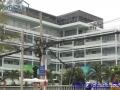 Cho thue van phong quan 3 duong Truong Dinh toa nha Saigon Software park