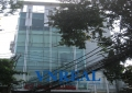 GT-office-Building-quan-tan-binh.jpg-1375288875.jpg