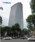 Lim-Tower.jpg-1393318024.jpg