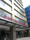 Maritime-bank-tower.jpg-1376296574.jpg