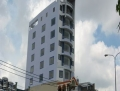 acbr-office-building-quan-tan-binh.jpg-1375293630.jpg