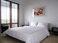 Cho thue can ho quan 1 can ho penthouse the avalon 230m2 3500 Thang