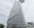 bitexco-financial-tower.jpg_1479175331.jpg