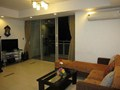 partment for rent in Botanic Tower Phu Nhuan District in 5th Floor 3bedrooms pool and gym convineint store