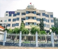 tan-binh-apartment-building.jpg_1478674308.jpg