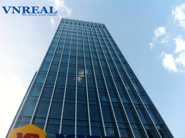 vietbank-tower.jpg-1422932042.jpg