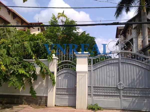 villa-cho-thue-quan-2.jpg_1364285203.jpg
