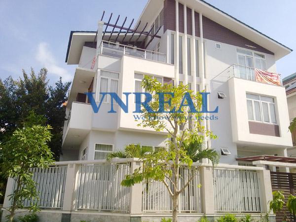 villa-cho-thue-quan-2.jpg_1366768560.jpg