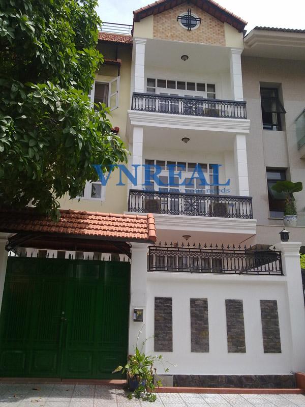 villa-quan-2.jpg_1370851568.jpg